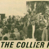 Thumbnail image for Remember the Collier Park Riot! March 28, 1971
