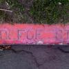 Thumbnail image for History of Ocean Beach Street Names (ho-hmmm?)