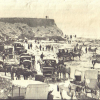 Thumbnail image for Two Views of Ocean Beach's Early Developers
