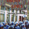 Thumbnail image for Book Review: Behind Enemy Lines