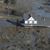 Thumbnail image for First Hand Account of Coal Ash Disaster in Tennessee