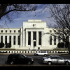 Thumbnail image for Federal Reserve Refuses to Disclose Who Got $2 Trillion In Loans From Taxpayers