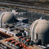 Thumbnail image for San Onofre Nuclear Plant: Highest Childhood Leukemia Death Rates