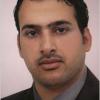 Thumbnail image for Iraq Ambassador Addresses Growing Demand to Free Iraqi Journalist-Shoe-Thrower