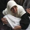 Thumbnail image for Israel Set to Halt Gaza War