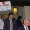 Thumbnail image for Environmentalists Split Over Compromise With Mayor Sanders On Sewage Waiver