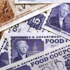 Thumbnail image for Food Stamps in San Diego County – a Disgrace! – Here's how to get them: