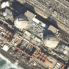 Thumbnail image for Radioactive Waste: The San Onofre File