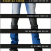 "Thumbnail image for It's In the Jeans – Book Review of ""Fugitive Denim"""