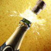Thumbnail image for OB Library: Don't break out the champagne yet!