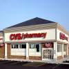 Thumbnail image for San Diego-area CVS Drugstores Selling Expired Products and Locking up Condoms