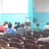 "Thumbnail image for City staff outnumber OB residents at Mayor's Rec Center budget ""briefing"""