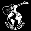Thumbnail image for First Annual OB Global Rock Fest, April 18th, 2009