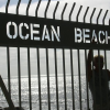 Thumbnail image for Town Hall Meeting on City Budget in Ocean Beach Monday April 20th