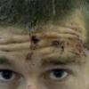 Thumbnail image for Arizona Pastor Beaten and Tasered by Border Patrol