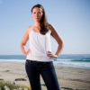 Thumbnail image for Movers and Shakers : Stefanie Sekich of The Surfrider Foundation