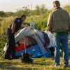 Thumbnail image for Sacramento's Tent City torn down – the real story and how the media got it wrong