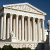 Thumbnail image for US Supreme Court limits car searches and begins to salvage the 4th Amendment