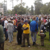 Thumbnail image for 2,000 Protest Supreme Court Decision In San Diego