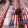 Thumbnail image for Is the Pentagon subverting Obama's plan to have US troops leave Iraq?