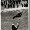 Thumbnail image for Occupy Wall Street, Kent State, and Chicago