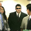 Thumbnail image for Trial of off-duty cop who shot Oceanside mom and her son to begin