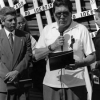 Thumbnail image for Human Rights Activist Roberto Martinez Has Passed Away