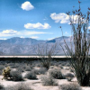 Thumbnail image for How do you close a desert, Mr. Governor?