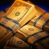 Thumbnail image for OB Street Fair: SHOW ME THE MONEY!!