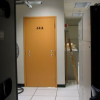 Thumbnail image for Where Is the National Security Agency's 'Secret Room' for San Diego?