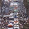 Thumbnail image for The First Ocean Beach Street Fair