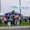 Thumbnail image for Count-Down to the 30th Annual OB Street Fair