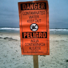 Thumbnail image for Sewer spill at Dog Beach ignored by OBceans