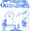 Thumbnail image for The Leaflet That Moved Ocean Beach