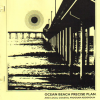 Thumbnail image for How the West Was Won – how urban planning in Ocean Beach became democratic