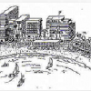 Thumbnail image for The Battle Over the Ocean Beach Precise Plan- how urban planning became a democratic process and how OB was saved