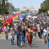 Thumbnail image for San Diego Gay Pride 2009