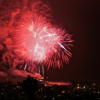 """Thumbnail image for San Diego """"Debate"""" Over Fireworks Goes National as Mayor Goes On Rant"""