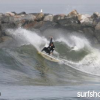 Thumbnail image for Will Repair of OB's North Jetty With $timulus Money Affect the Surf?