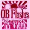 Thumbnail image for OB Community Bulletin Board (7/24-7/31/09)