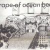 Thumbnail image for The First OB Precise Plan: Pen Inc Plans High Rise for Ocean Beach