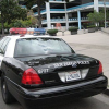 Thumbnail image for Burners and Hoopers: the Police Respond