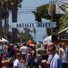 Thumbnail image for The Lost Street Fair Photos