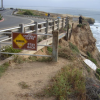 Thumbnail image for Sunset Cliffs – and surf culture – in danger of erosion