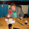 "Thumbnail image for Late Night Talk Show ""Matt Cook Live"" has OB Buzzin'"