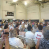 Thumbnail image for Photo Gallery from Spring Valley Town Hall Meeting