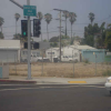 Thumbnail image for Voltaire and Sunset Cliffs: OB's Corner of Contention