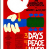 "Thumbnail image for Woodstock 40: ""we've got to get ourselves back to the garden"""