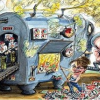 Thumbnail image for The Lie Machine