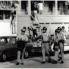 Thumbnail image for The First Circle of the OB Rag – circa 1970